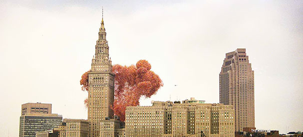 balloonfest-86-united-way-cleveland-balloon-disaster-10