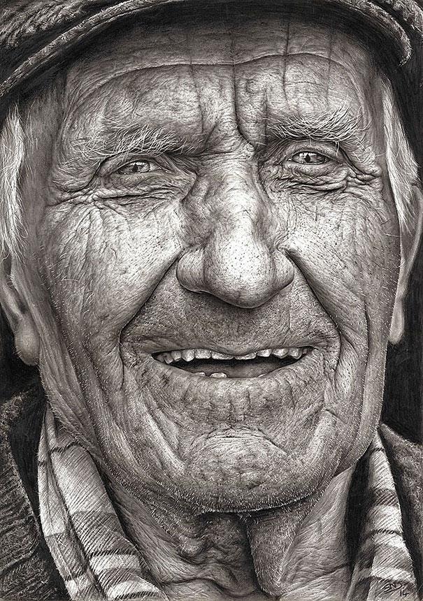 coleman-hyperrealistic-pencil-drawing-shania-mcdonagh-1
