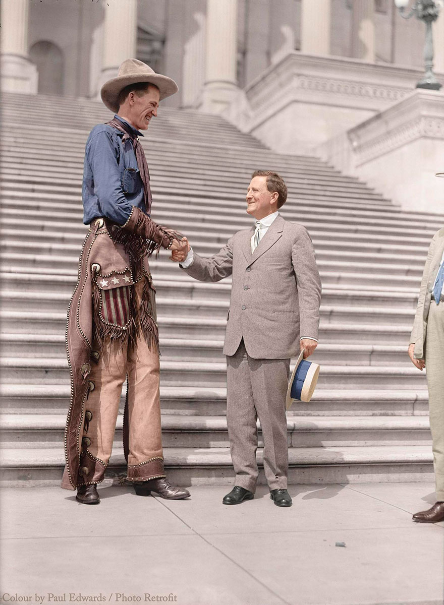 colourized-black-and-white-photography-history-29-1