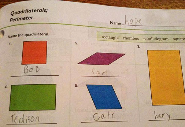 funny-test-answers-smartass-kids-10