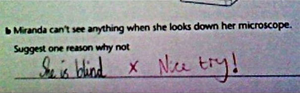 funny-test-answers-smartass-kids-29