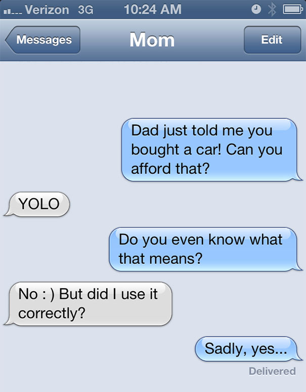 funny-texts-from-parents-2