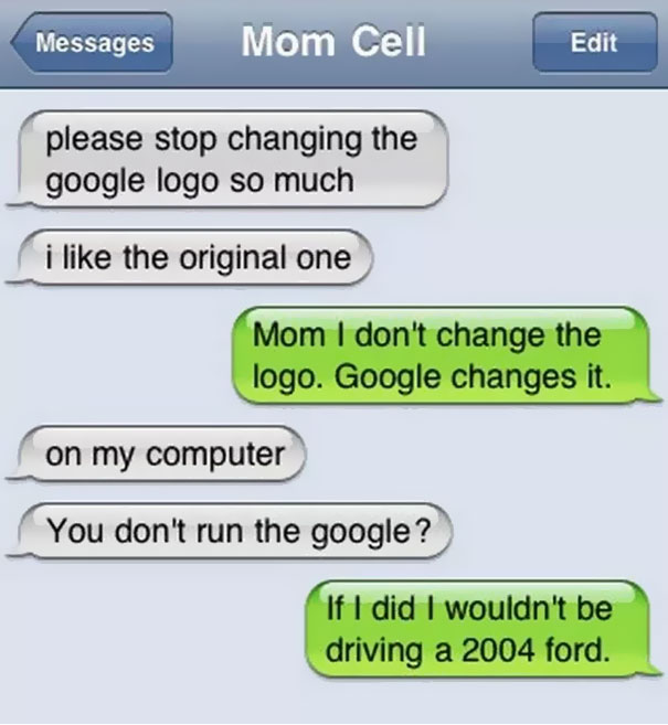 funny-texts-from-parents-41