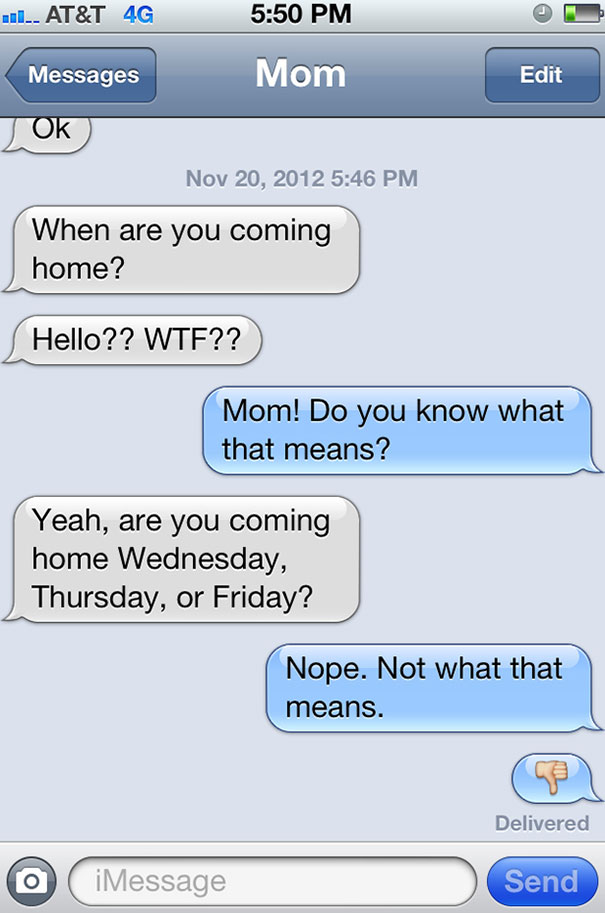 funny-texts-from-parents-9