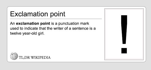 funny-wikipedia-tldr-condensed-for-your-pleasure-1