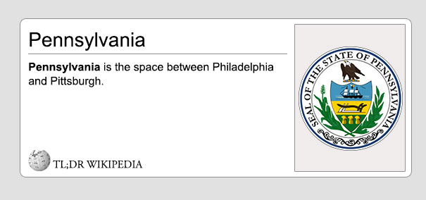 funny-wikipedia-tldr-condensed-for-your-pleasure-10