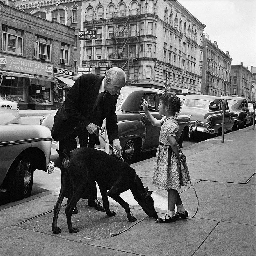 street-photos-new-york-1950s-vivian-mayer-17
