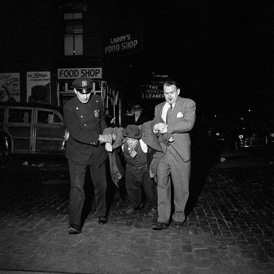 street-photos-new-york-1950s-vivian-mayer-18