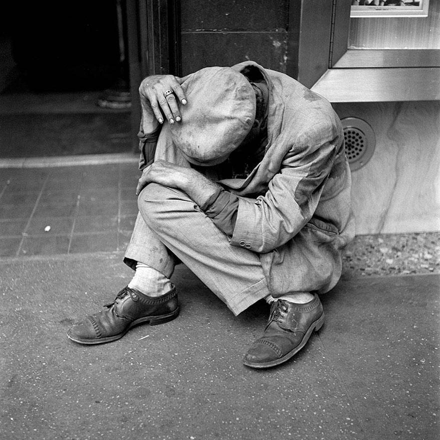 street-photos-new-york-1950s-vivian-mayer-21