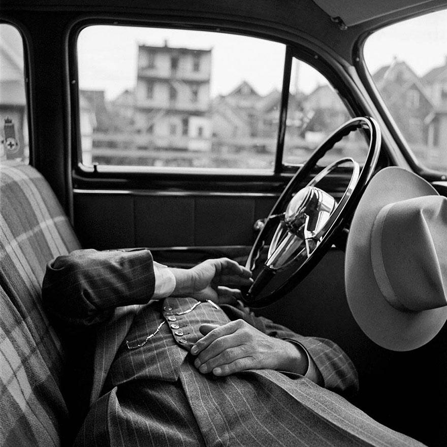 street-photos-new-york-1950s-vivian-mayer-23