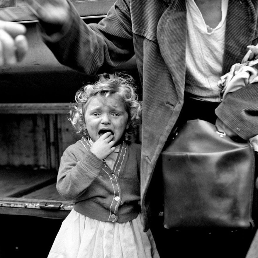 street-photos-new-york-1950s-vivian-mayer-38