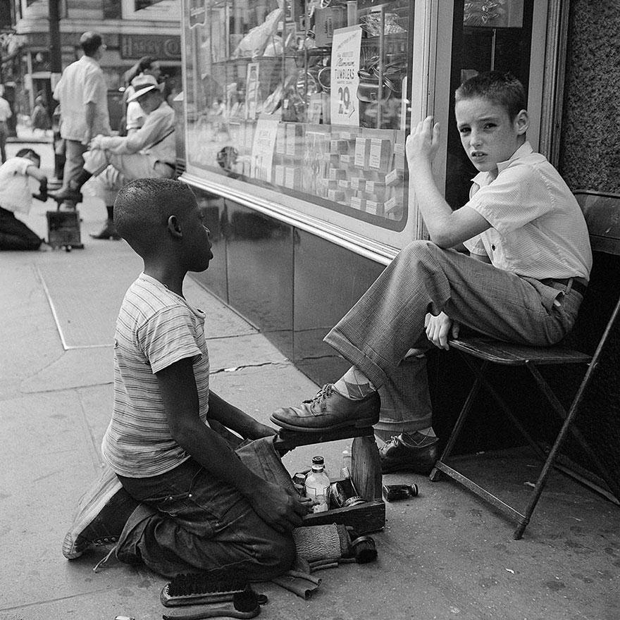 street-photos-new-york-1950s-vivian-mayer-5