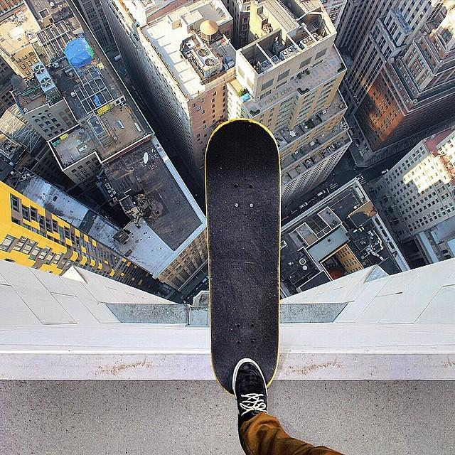 surreal-photography-robert-jahns-12