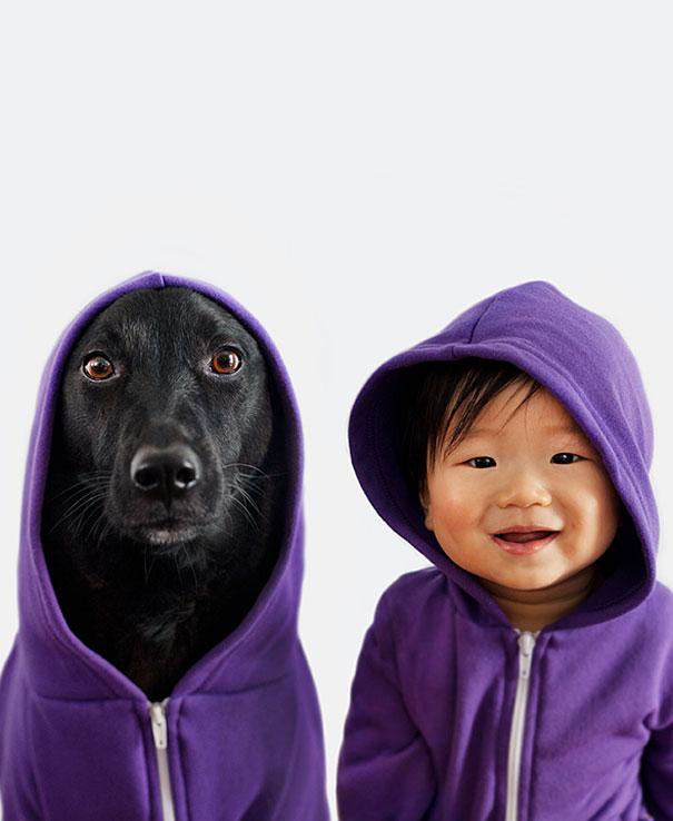 zoey-jasper-rescue-dog-baby-portraits-grace-chon-2.jpg