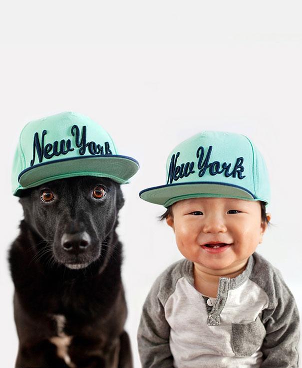 zoey-jasper-rescue-dog-baby-portraits-grace-chon-4