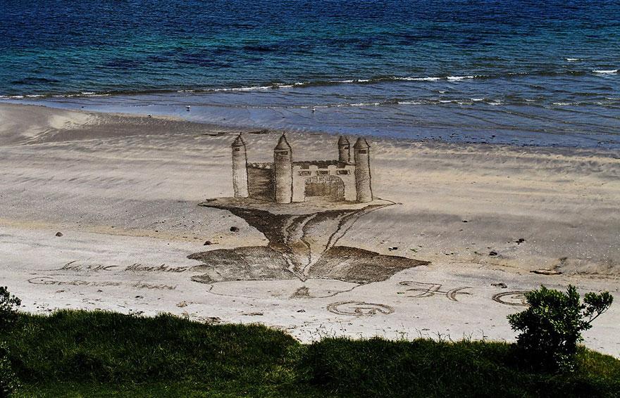 3d-optical-illusion-sand-art-jamie-harkins-11