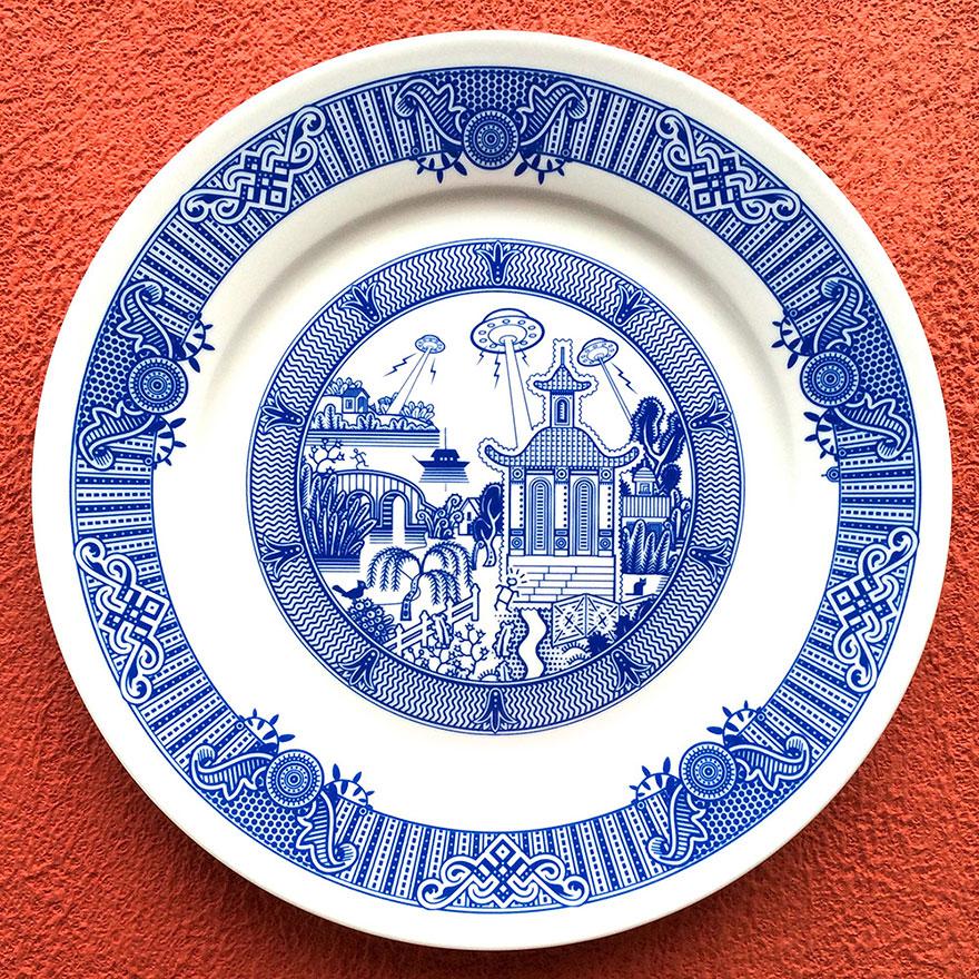 calamityware-porcelain-plates-don-moyer-1