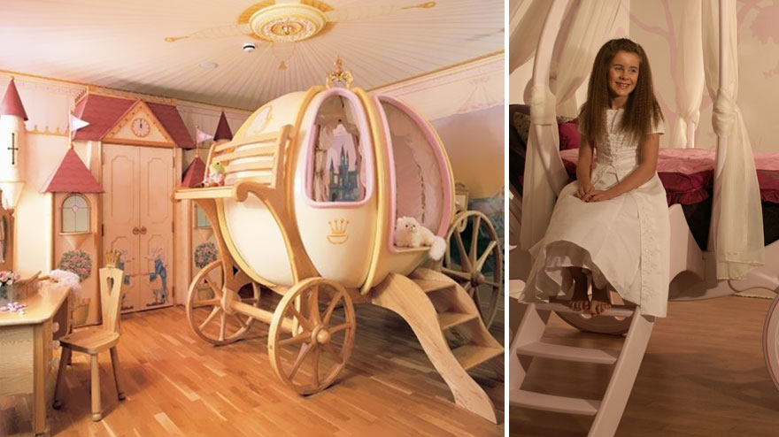 creative-children-room-ideas-18