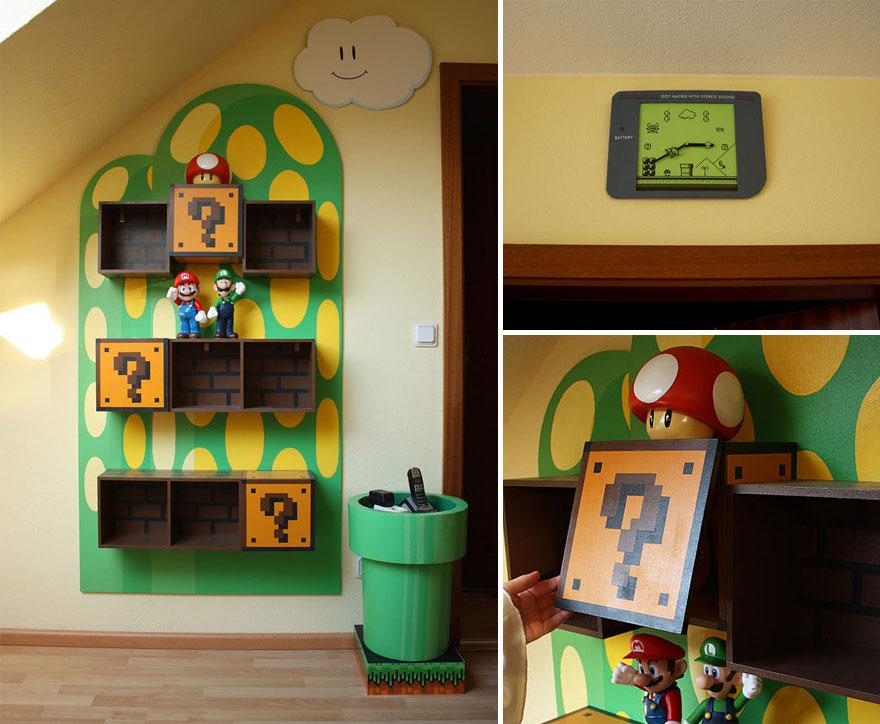 creative-bambini-camera-idee-26