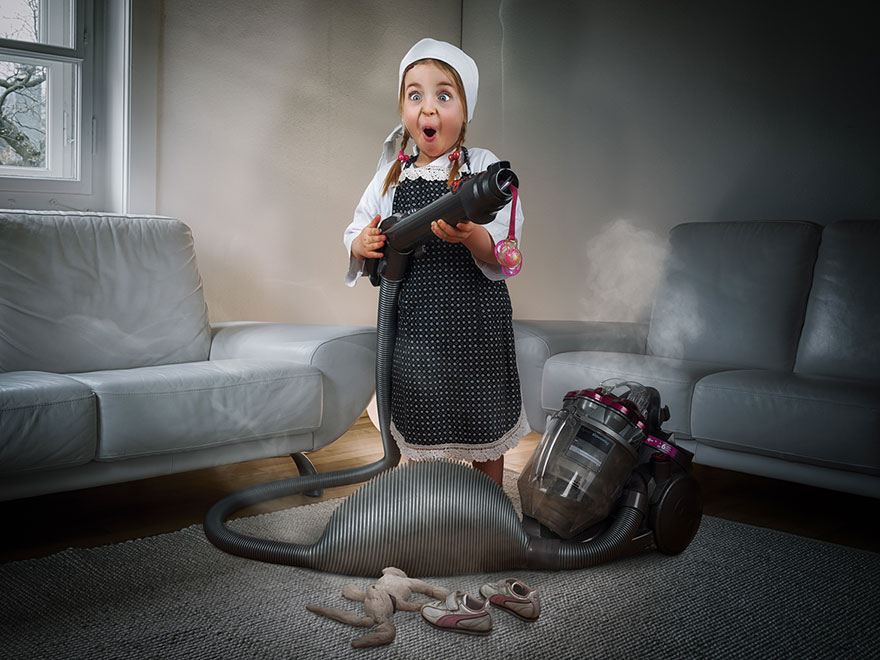 creative-dad-children-photo-manipulations-john-wilhelm-10