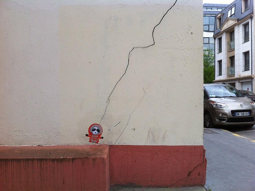 creative-interactive-street-art-28