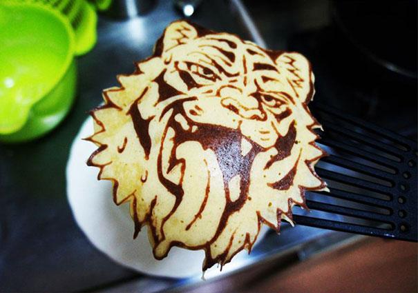 creative-pancake-art-6