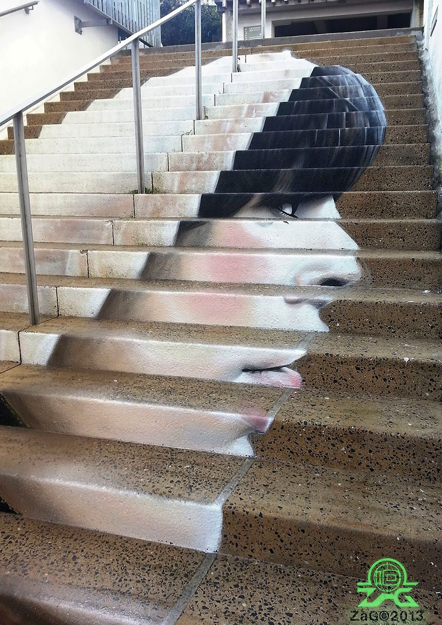 http://www.boredpanda.com/most-beautiful-steps-stairs-street-art/?image_id=creative-stairs-street-art-12-1.jpg