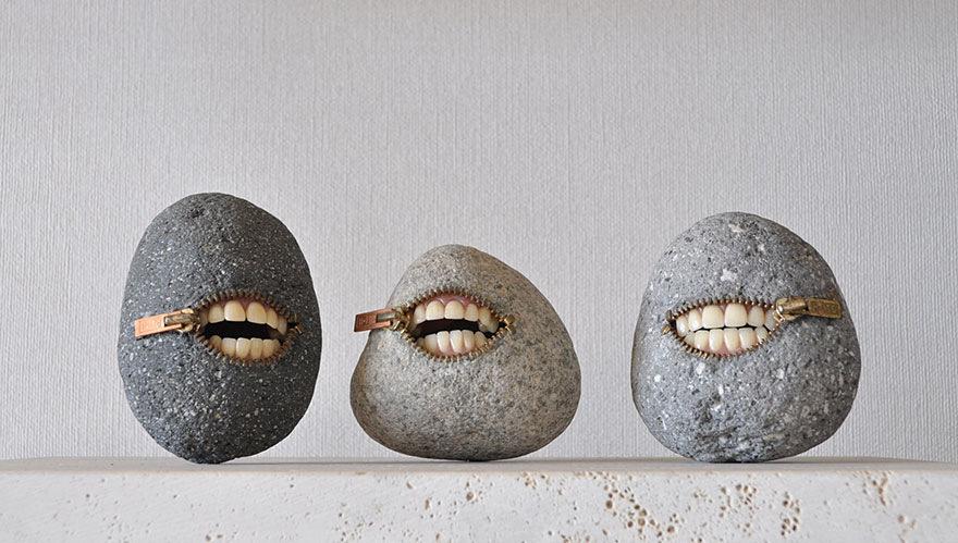 creative-stone-sculptures-hirotoshi-ito-16