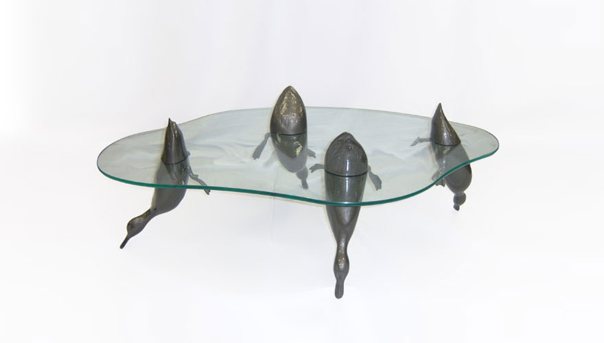 creative-table-design-11
