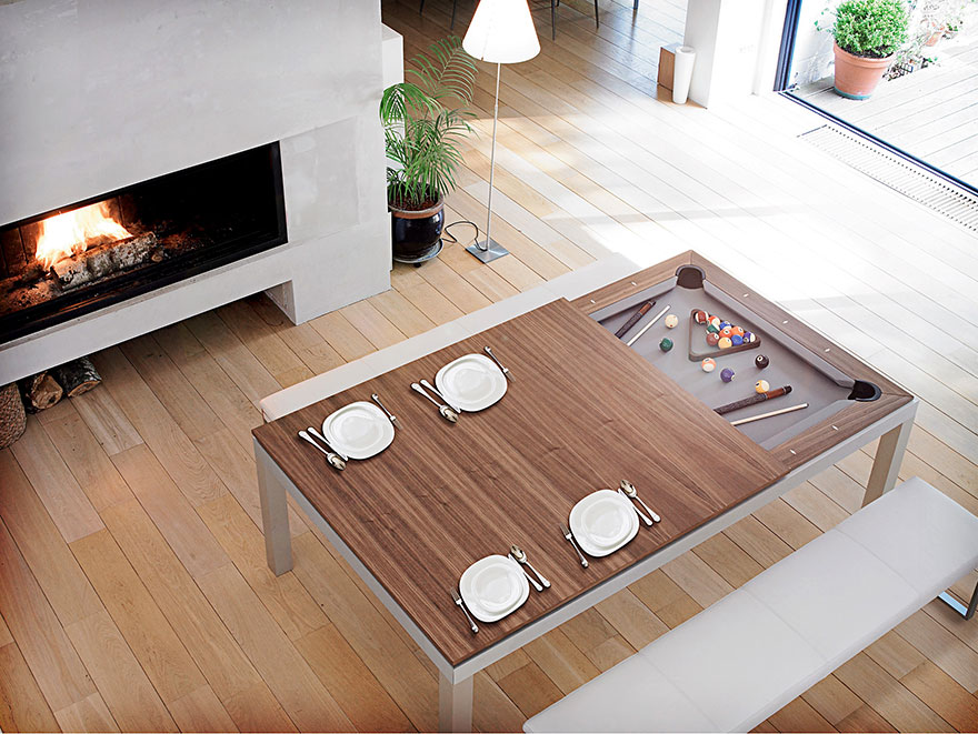 creative-table-design-14-2