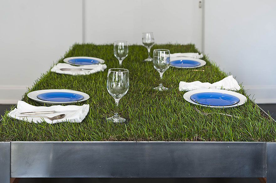 creative-table-design-3-2