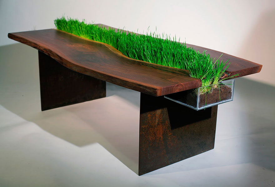 creative-table-design-9-1
