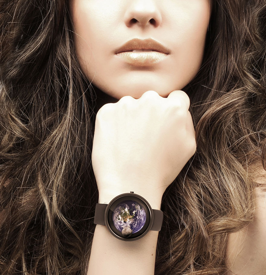 creative-watches-13-5