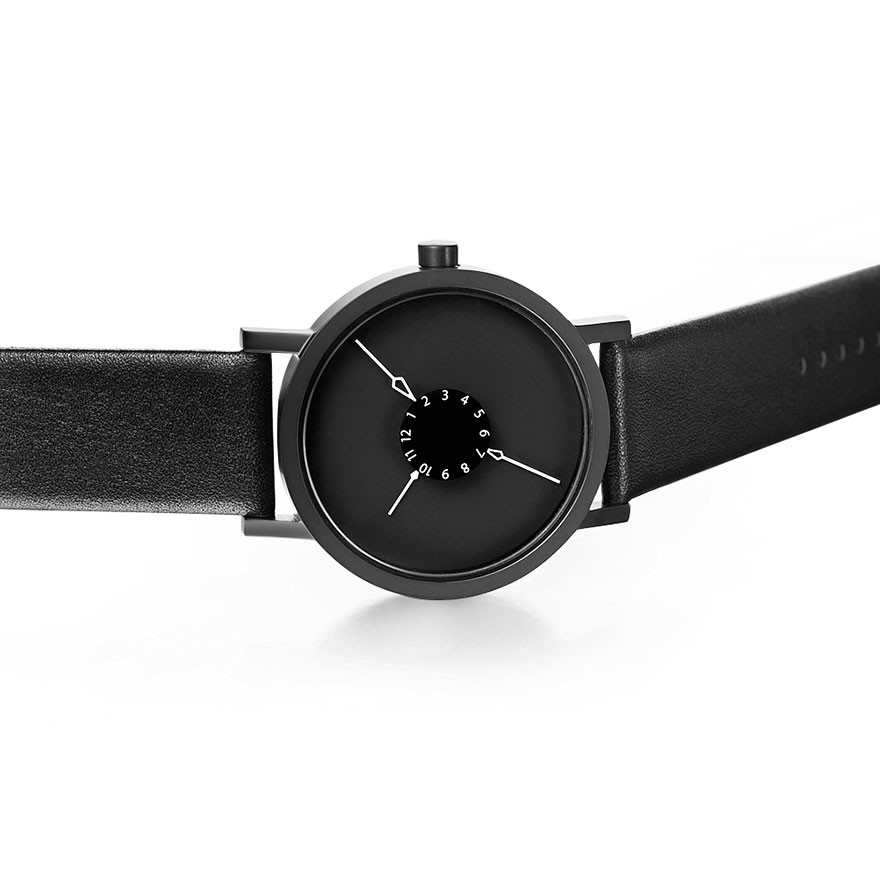 creative-watches-16-1