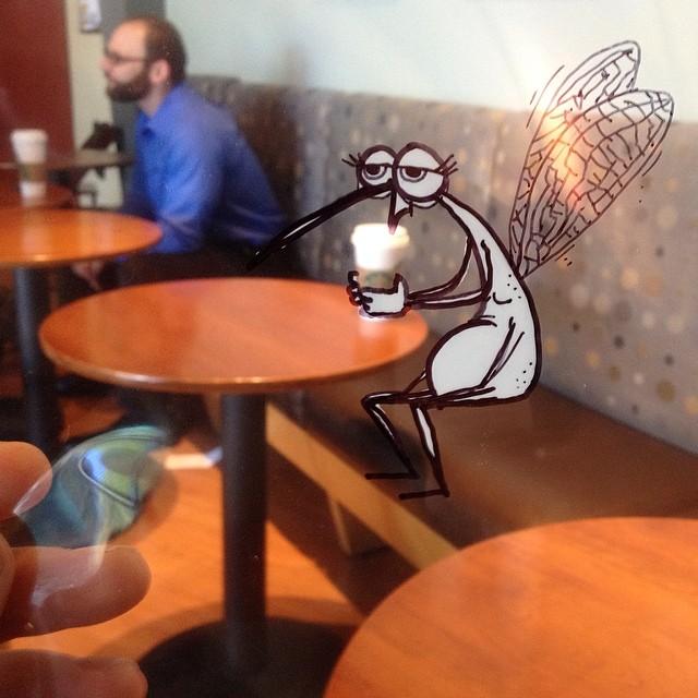 doodle-ramblings-marty-cooper-4