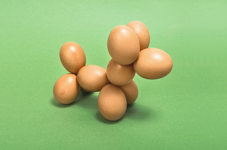 everyday-object-art-domenic-bahmann-27