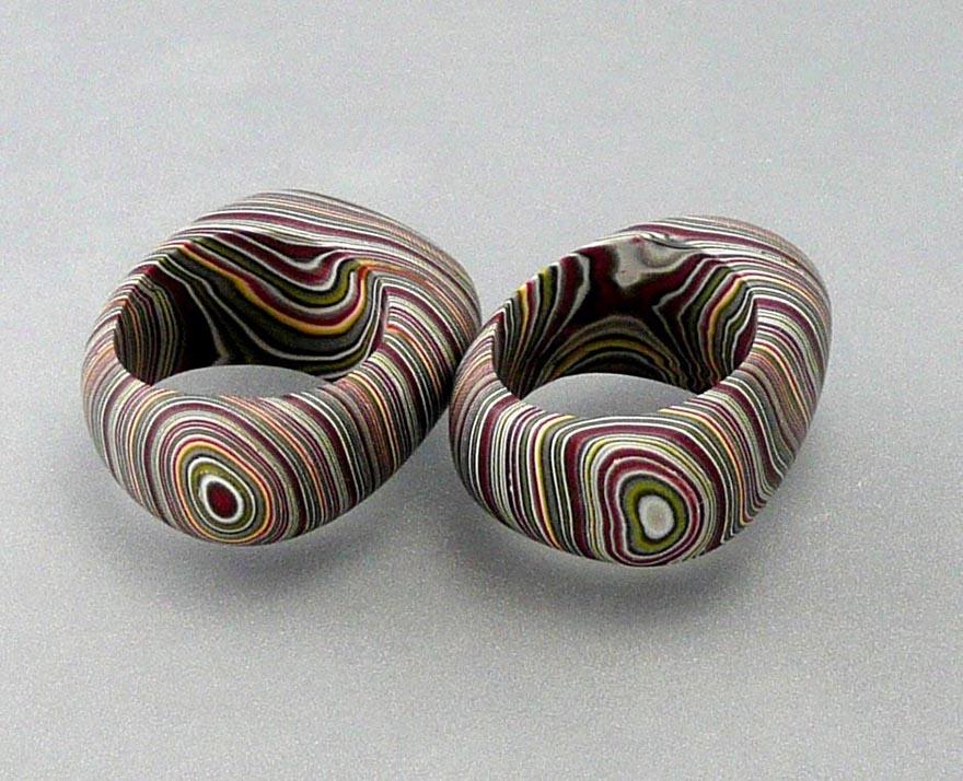 fordite-detroit-agate-car-paint-stone-jewel-17