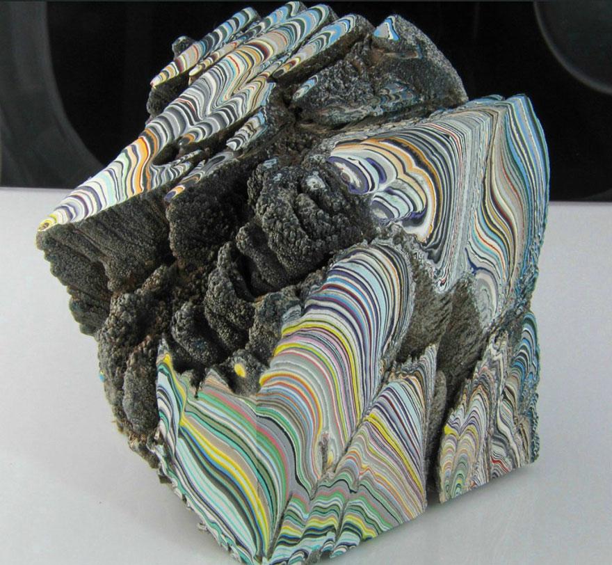fordite-detroit-agate-car-paint-stone-jewel-2