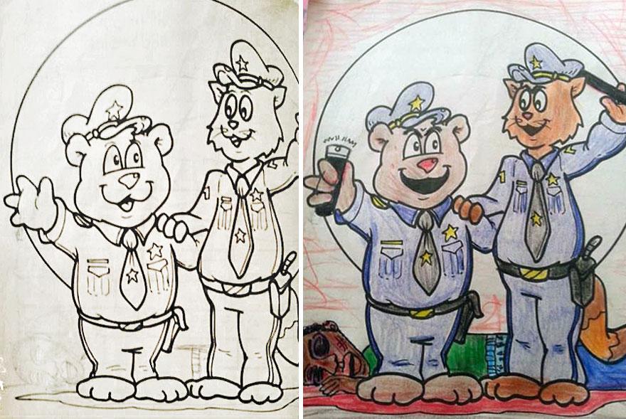 funny-children-coloring-book-corruptions-28