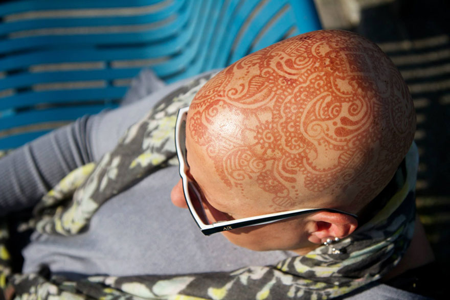 henna-temporary-tattoo-cancer-patients-henna-heals-14