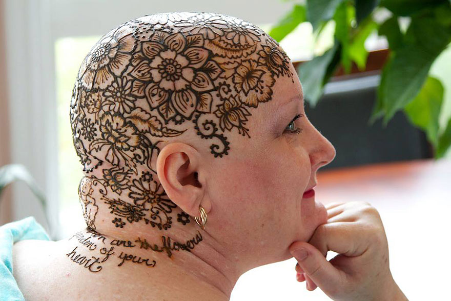henna-temporary-tattoo-cancer-patients-henna-heals-4