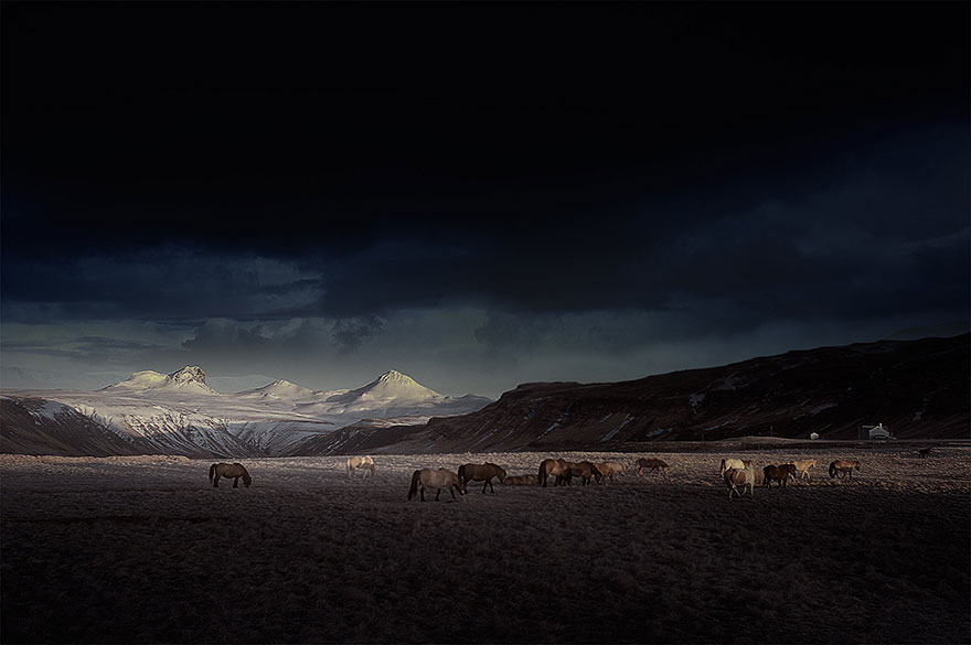iceland-photos-andy-lee-13
