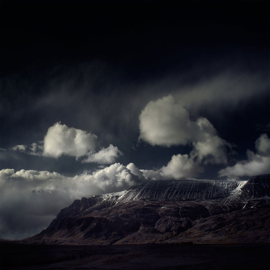 iceland-photos-andy-lee-61
