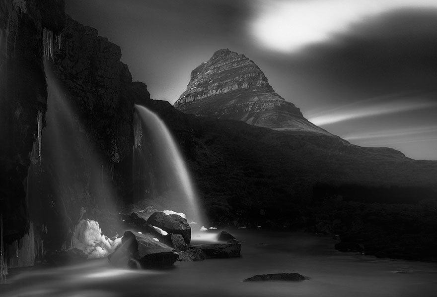 iceland-photos-andy-lee-66