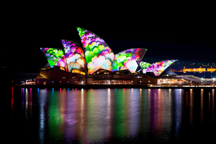 light-art-festival-vivid-sydney-12