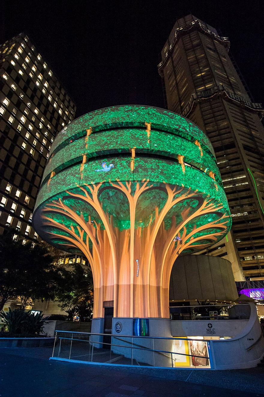 light-art-festival-vivid-sydney-8