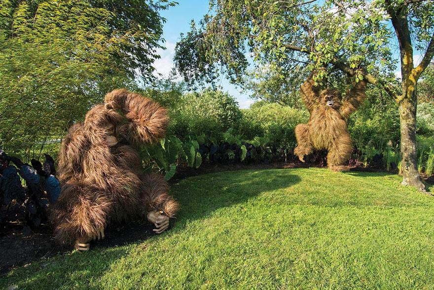 plant-sculptures-imaginary-worlds-atlanta-botanical-garden-2