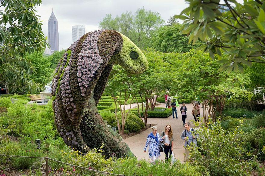 plant-sculptures-imaginary-worlds-atlanta-botanical-garden-5