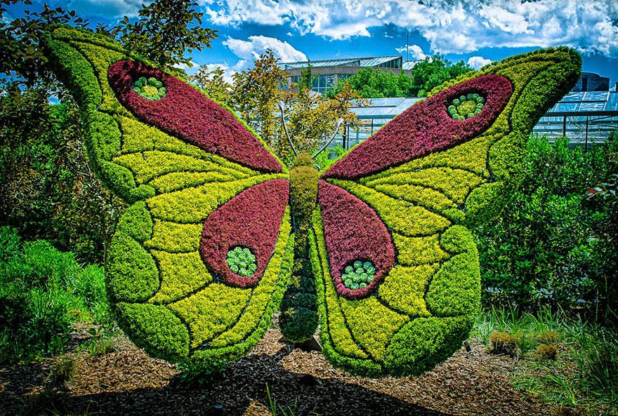 plant-sculptures-imaginary-worlds-atlanta-botanical-garden-6