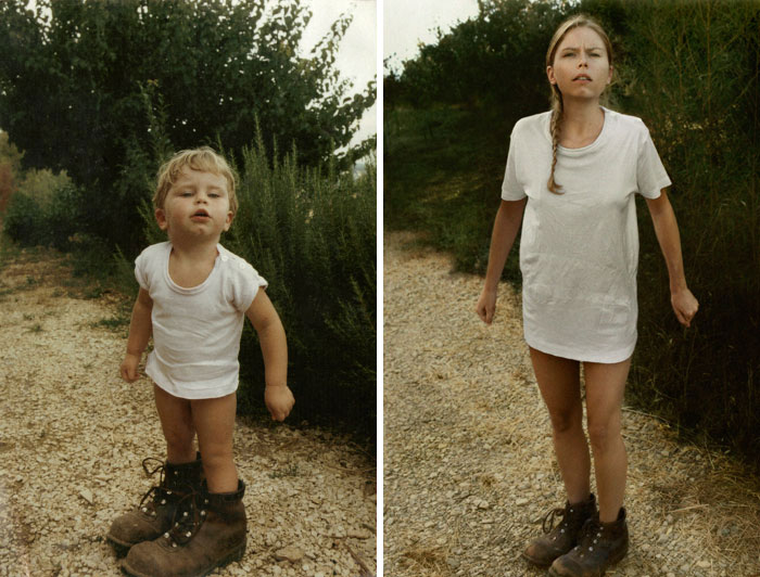 recreation-childhood-photos-before-after-1